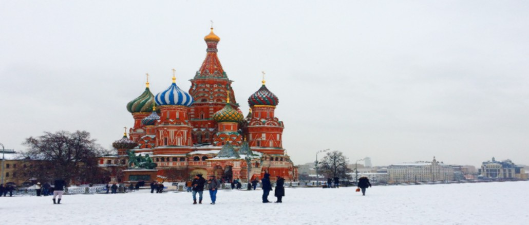 devletler-rusya-01