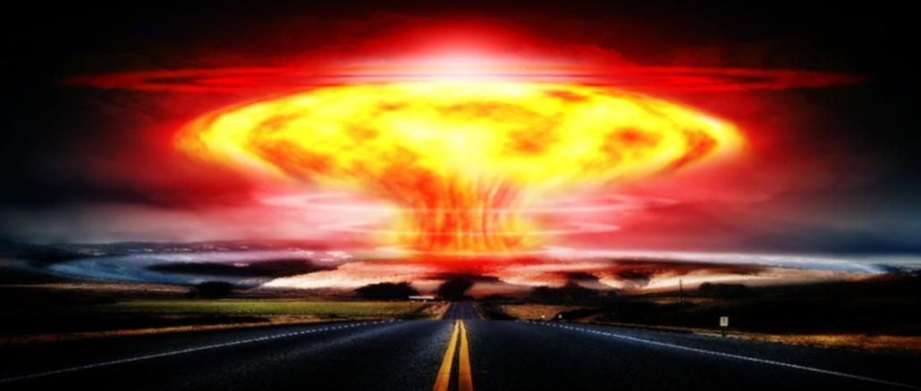 felaket-nukleer-bomba-11