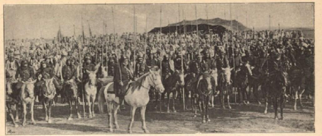 osmanli-hamidye-alaylari