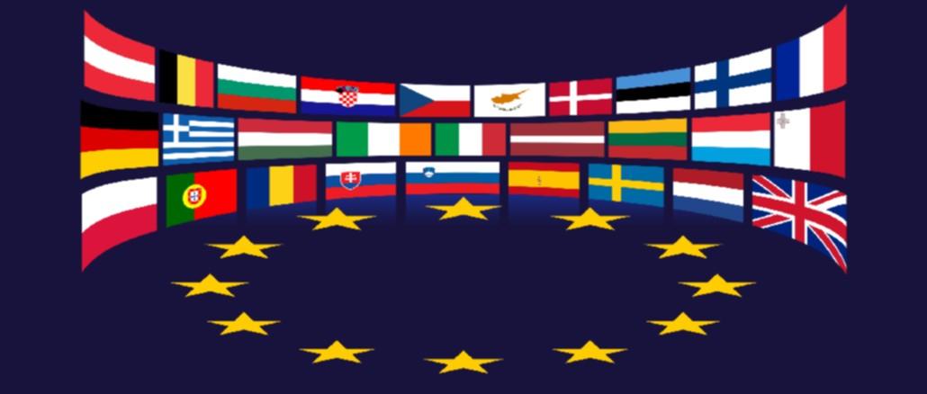 devletler-avrupa-flag-02