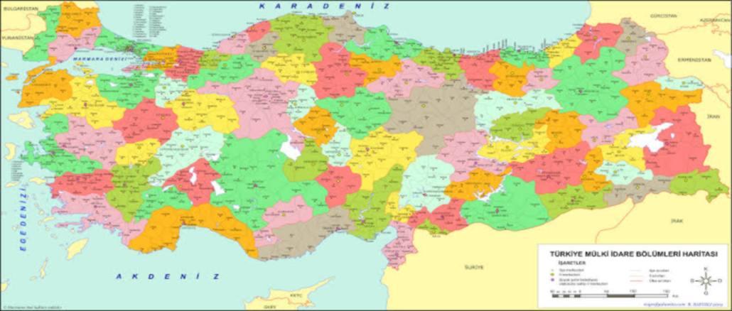 devletler-turkiye-03