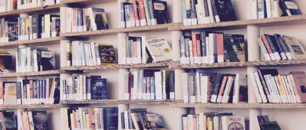 edebiyat-kutuphane-01
