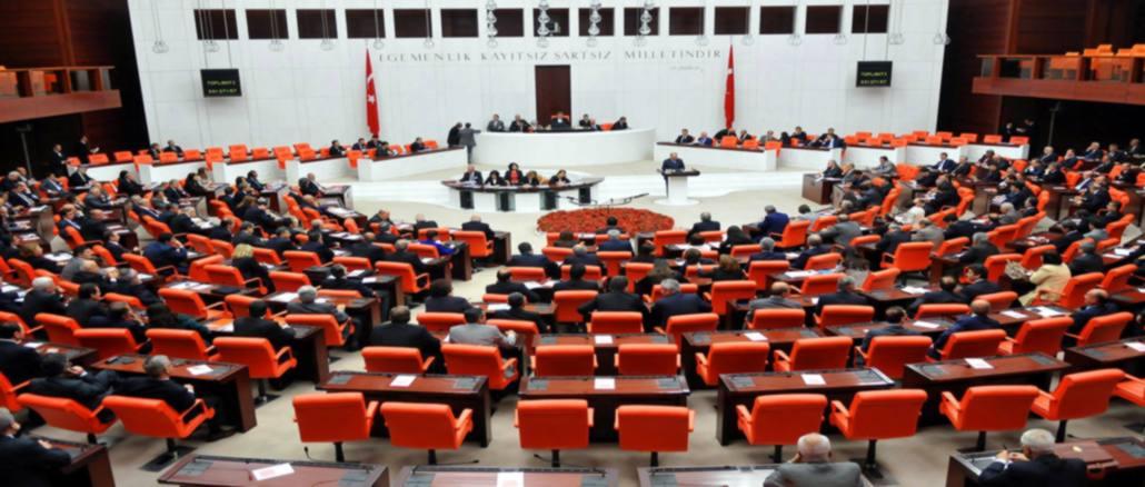turkiye-meclis-08