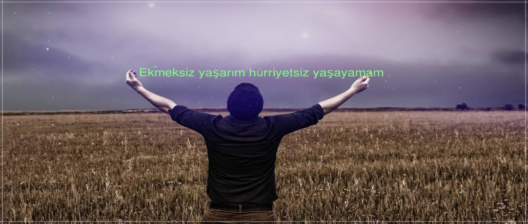 hurriyet_demokrasi_01