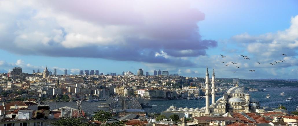 turkiye_istanbul_02