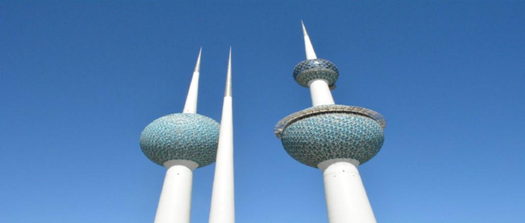 devlet_kuwait_01