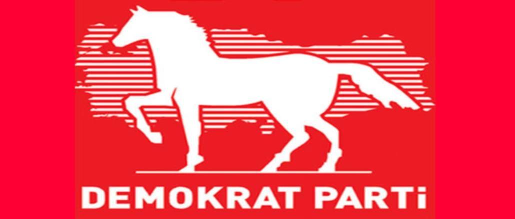 siyaset_demokrat_parti_01
