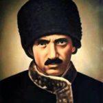 Bediüzzaman'ın Rus esaretinden dönüş yolculuğu