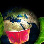 İslâm'ı dünyaya Bediüzzaman'ın metoduyla anlatmalı