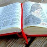 Bediüzzaman'ın Münâzarât eserinden; İfade-i meram üzerine bir tahlil