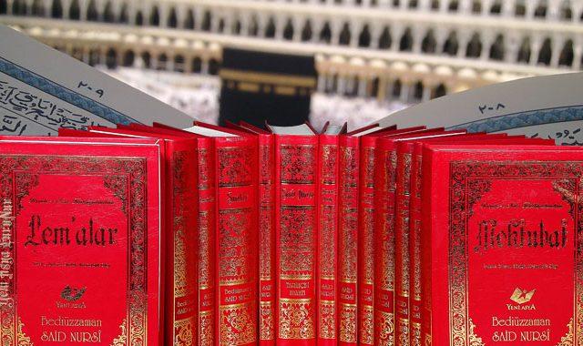 Bediüzzaman; Şükrün Anahtarı: Ramazan Orucu
