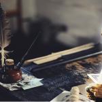 Bediüzzaman Said Nursî'nin kronolojik hayatı