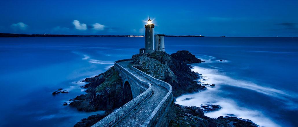 deniz-feneri