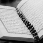 Müteşabih Âyetleri Anlamada Önemli Esaslar
