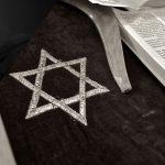 Kur'an-ı Kerim'de Yahudilik ve İsrailoğulları