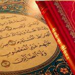 Risâle-i Nur ve tebliğ prensipleri