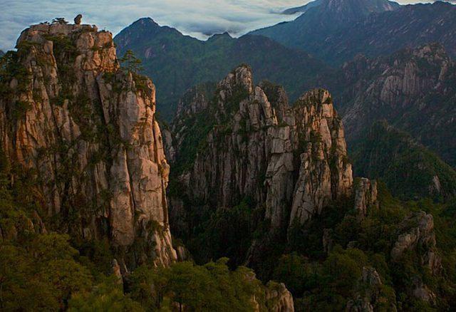 Bediüzzaman'ın vatanını savunduğu bir cephe: Rımrım Dağları