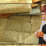 Mevlânâ Hâlid'den Bediüzzaman'a intikal eden cübbe