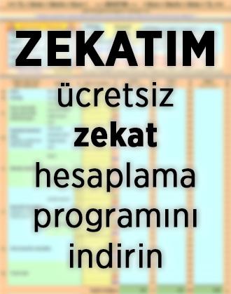 zekatim-330px