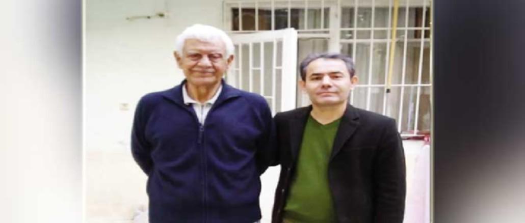 nurtalebeleri-osman-aksoy