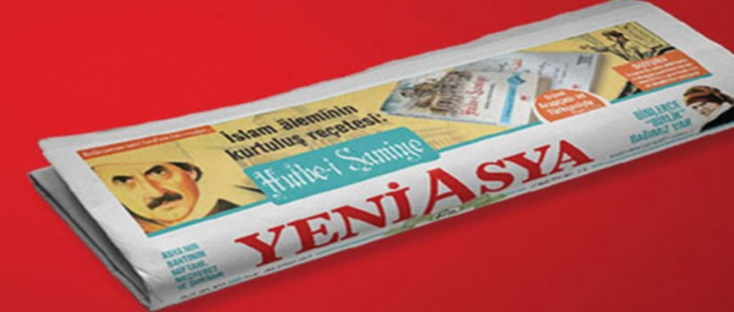 yeni-asya-gazete-basin