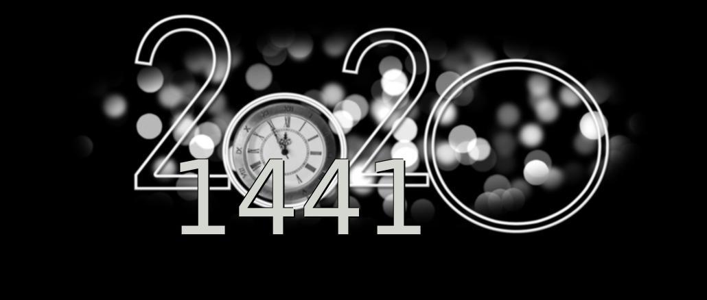 1441-hicri-2020-miladi