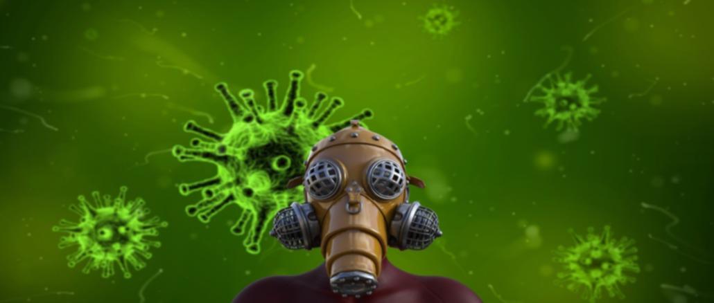 coronavirus-musibet-milrop