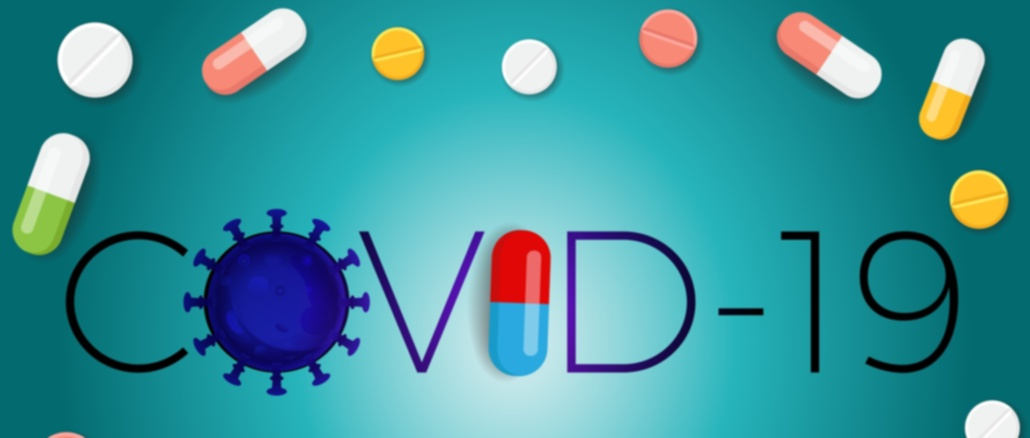 virus-ilac-tedavi