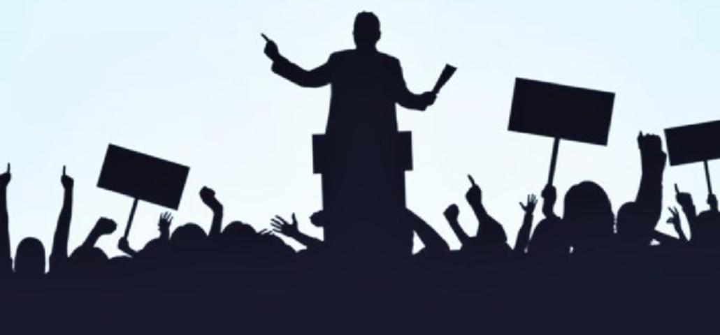 kara-adam-siyaset