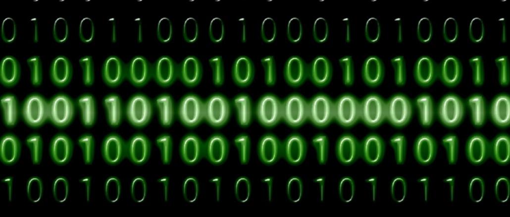 kot-yazilim-bilgisayara