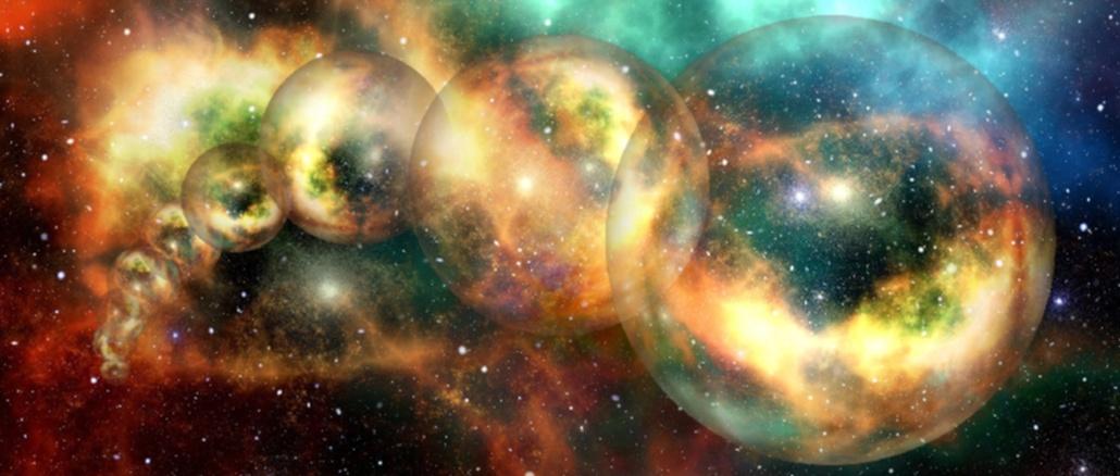 kuantum-parelel-dunya