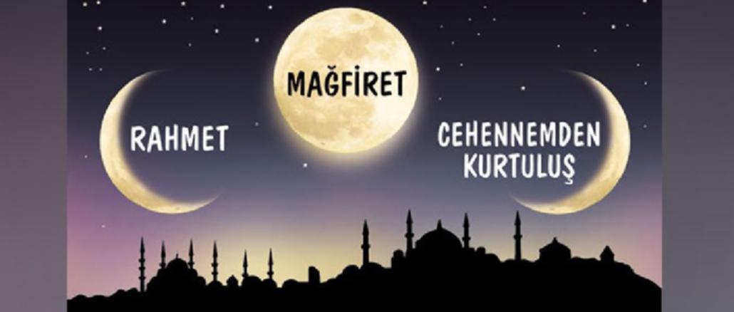 ramazan-cennet-cehennem