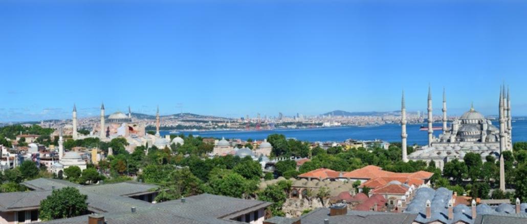 istanbul-ayasofya-sultanahmet-cami