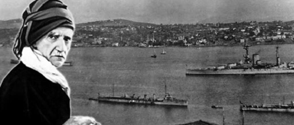 istanbul-eski-1920