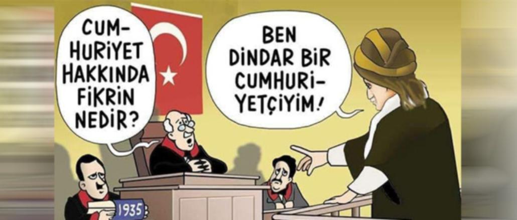 bediuzzaman-cumhuriyet