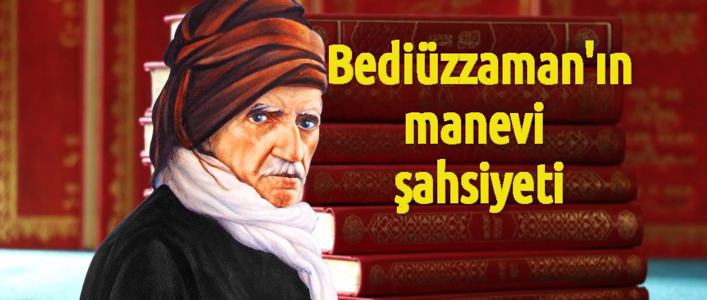 beduzzaman-manevi-hayat