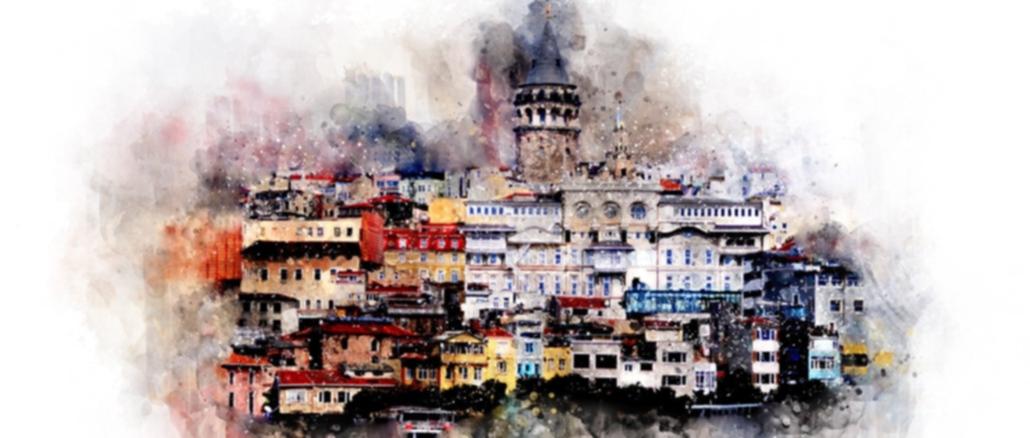 osmanli-istanbul